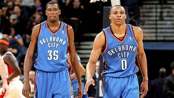 Durant Westbrook