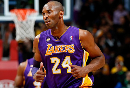 la-sp-ln-kobe-bryant-is-game-time-decisi